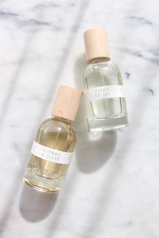 Skeem  Room fragrance spray
