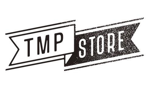 TMP オフィシャルストアー