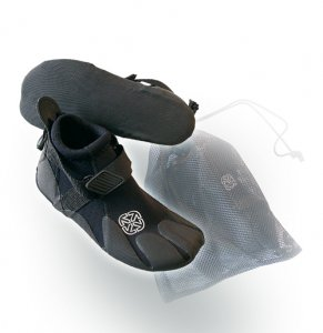 X-tend-Gear 2mm Reef Boots