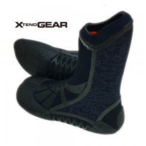 5mm Thermo Span Comfyt Boots II