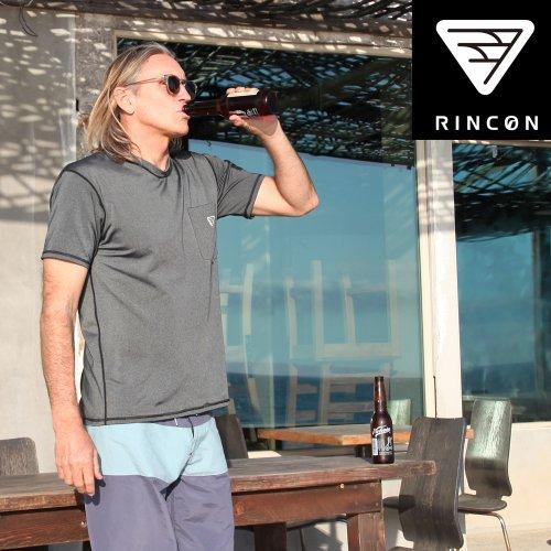 Rincon UPF50-SURF TEE