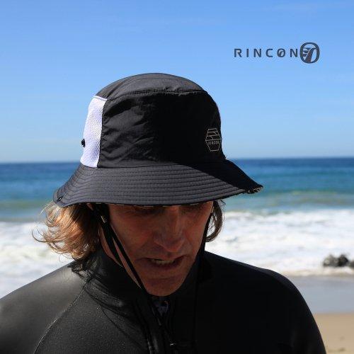 Rincon surf-hat 2020