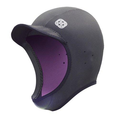 3mmAir-Thermo Cap(起毛)