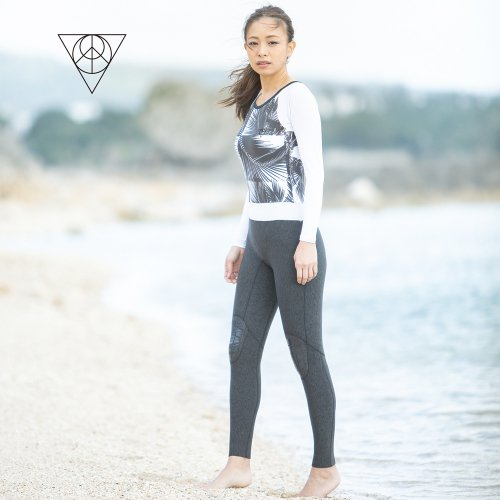 Rincon/Summer-suits Fl-Lagoon