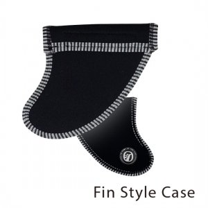 Fin-style-case
