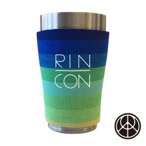 Cup-cover