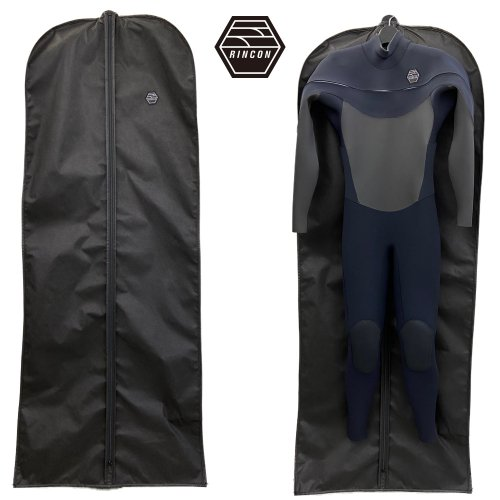 Rincon wetsuits-ケース_2020