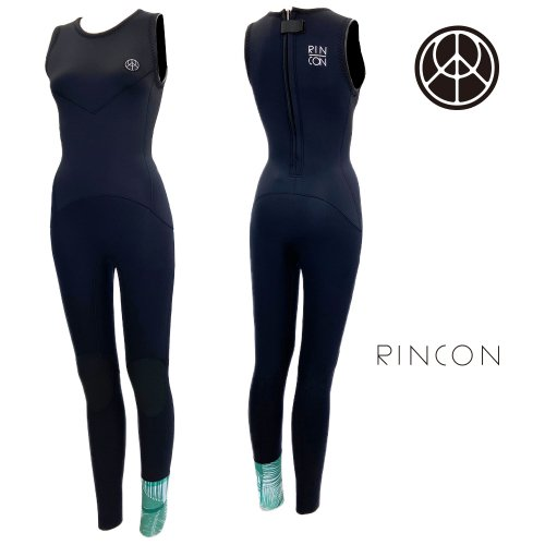 RINCON LUXER LIMITED ST LONGJOHN