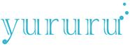 石垣島の予約制のちいさなお店、海色ガラスジュエリー&クラニオボディセラピーの「Yururu」