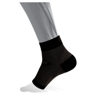 OS1st FS6 SPORTS COMPRESSION FOOT SLEEVE(オーエスファースト フットスリーブ)