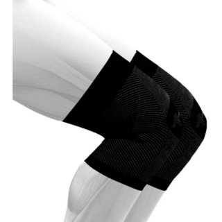 <img class='new_mark_img1' src='https://img.shop-pro.jp/img/new/icons5.gif' style='border:none;display:inline;margin:0px;padding:0px;width:auto;' />OS1st KS7 PERFORMANCE KNEE SLEEVE(オーエスファースト ニースリーブ)
