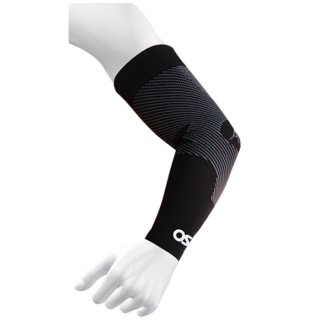 <img class='new_mark_img1' src='https://img.shop-pro.jp/img/new/icons1.gif' style='border:none;display:inline;margin:0px;padding:0px;width:auto;' />OS1st AS6 ARM SLEEVES(オーエスファースト アームスリーブ)