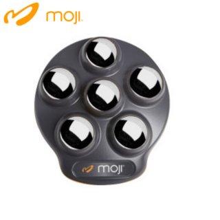 Moji Foot Pro(モジ・フットプロ)