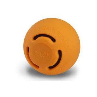 Moji Heat 2'Ball(モジ・ヒート2ボール)
