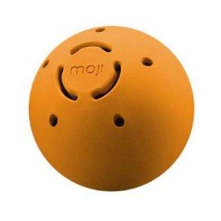 Moji Heat 4'Ball(モジ・ヒート4ボール)