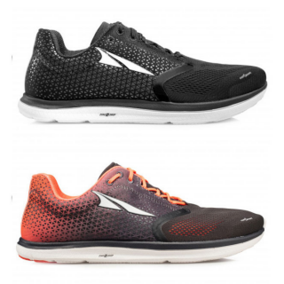 <img class='new_mark_img1' src='https://img.shop-pro.jp/img/new/icons16.gif' style='border:none;display:inline;margin:0px;padding:0px;width:auto;' />ALTRA SOLSTICE MENS(アルトラ ソルスティス 男性用)