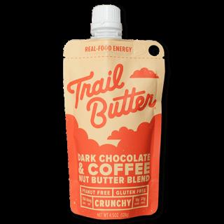 Trail Butter(トレイルバター)