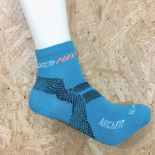 ARCh MAX / ARChFIT RUN SHORT