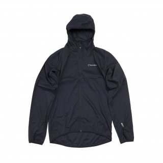 Wind River Hoody (Teton Bros.)