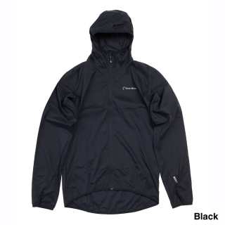 <img class='new_mark_img1' src='https://img.shop-pro.jp/img/new/icons1.gif' style='border:none;display:inline;margin:0px;padding:0px;width:auto;' />Teton Bros. Wind River Hoody(ウィンドリバーフーディ メンズ)