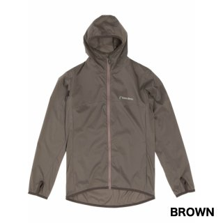 Ws Wind River Hoody (Teton Bros.)