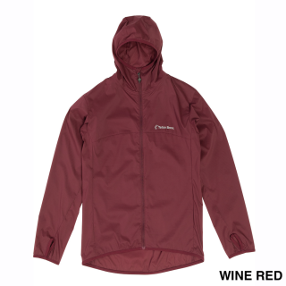 <img class='new_mark_img1' src='https://img.shop-pro.jp/img/new/icons1.gif' style='border:none;display:inline;margin:0px;padding:0px;width:auto;' />Teton Bros. Ws Wind River Hoody  Teton Bros.(ウィンドリバー フーディウィメンズ)