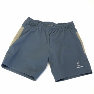 Scrambling Short 2019モデル(Men)