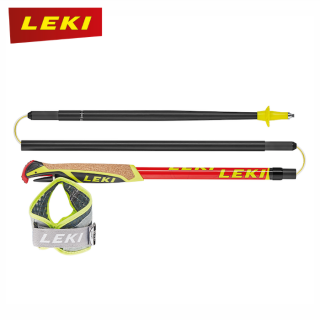 <img class='new_mark_img1' src='https://img.shop-pro.jp/img/new/icons25.gif' style='border:none;display:inline;margin:0px;padding:0px;width:auto;' />LEKI MICRO TRAIL RACE(レキ マイクロトレイルレース ポール)
