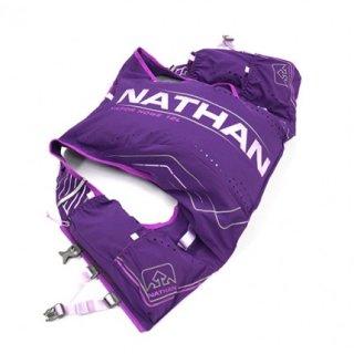 NATHAN VaporHowe 2.0 12L JP