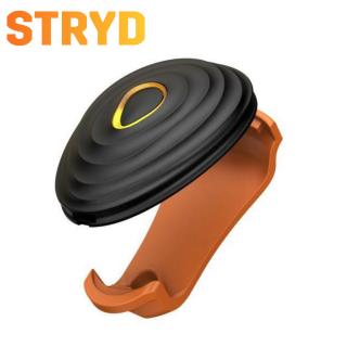 STRYD POWER METER(ストライド ランニングパワーメーター )