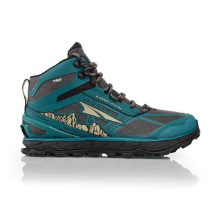 LONEPEAK 4.0 MID RSM / Womens (ローンピーク)<img class='new_mark_img2' src='https://img.shop-pro.jp/img/new/icons5.gif' style='border:none;display:inline;margin:0px;padding:0px;width:auto;' />