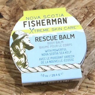 RESCUE BALM (レスキューバーム)