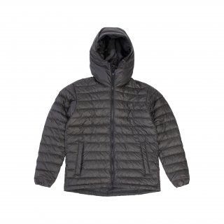 <img class='new_mark_img1' src='https://img.shop-pro.jp/img/new/icons35.gif' style='border:none;display:inline;margin:0px;padding:0px;width:auto;' />Teton Bros. Hybrid Inner Down Hoody Unisex (ハイブリッド インナーダウン2019モデル)