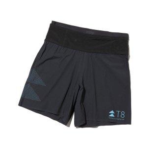 <img class='new_mark_img1' src='https://img.shop-pro.jp/img/new/icons34.gif' style='border:none;display:inline;margin:0px;padding:0px;width:auto;' />T8 Men's Sherpa Shorts (メンズ ランニングショーツ)