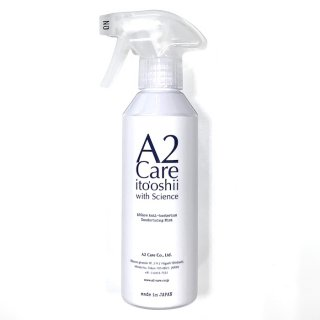 A2Care (除菌・消臭スプレー 300ml)