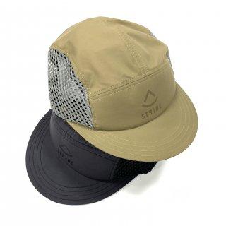 STRIDE CAP