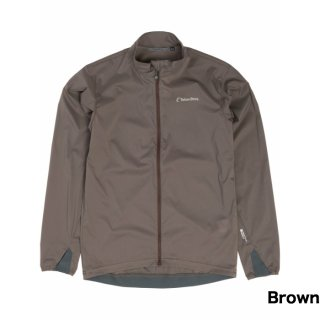 Teton Bros. Wind River Jacket (ウィンドリバージャケット)