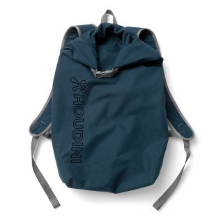 Houdini Bag It(フーディニ バッグイット)20L