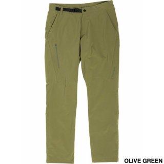 Teton Bros. Ridge Pant (リッジパンツ メンズ)