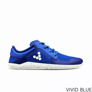 <img class='new_mark_img1' src='https://img.shop-pro.jp/img/new/icons1.gif' style='border:none;display:inline;margin:0px;padding:0px;width:auto;' />VIVOBAREFOOT PRIMUS LITE II R MENS(ビボベアフット プリムスライト � リサイクル メンズ)