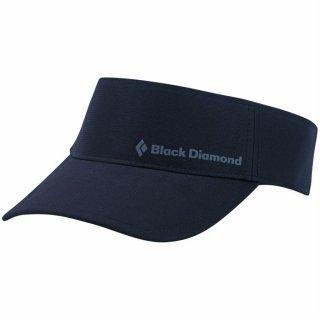 Black Diamond BDバイザー