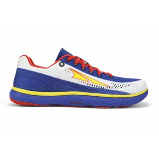 <img class='new_mark_img1' src='https://img.shop-pro.jp/img/new/icons1.gif' style='border:none;display:inline;margin:0px;padding:0px;width:auto;' />ALTRA ESCALANTE RACER COLORADO WOMENS(アルトラ エスカランテレーサー コロラド 女性用)