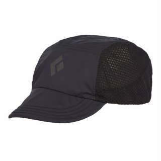 <img class='new_mark_img1' src='https://img.shop-pro.jp/img/new/icons1.gif' style='border:none;display:inline;margin:0px;padding:0px;width:auto;' />Black Diamond Distance Hat Black(ブラックダイアモンド ディスタンスハット ブラック)
