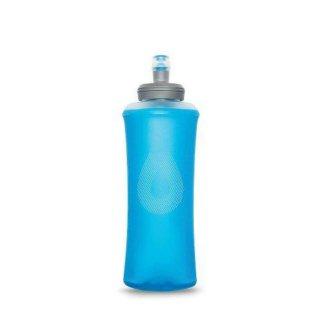 HydraPak Ultra Flask 600ml(ハイドラパック ウルトラフラスク)