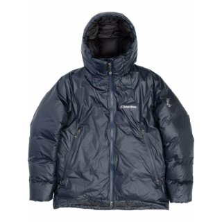 <img class='new_mark_img1' src='https://img.shop-pro.jp/img/new/icons1.gif' style='border:none;display:inline;margin:0px;padding:0px;width:auto;' />Teton Bros. Hybrid Down Hoody Navy ユニセックス (ティートンブロス ハイブリッドダウンフーディ 男女兼用 2020)