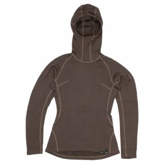<img class='new_mark_img1' src='https://img.shop-pro.jp/img/new/icons1.gif' style='border:none;display:inline;margin:0px;padding:0px;width:auto;' />MOB Wool Hoody Womens(Teton Bros. MOB ウールフーディ 女性用)