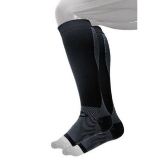<img class='new_mark_img1' src='https://img.shop-pro.jp/img/new/icons1.gif' style='border:none;display:inline;margin:0px;padding:0px;width:auto;' />OS1st FS6+ PERFOMANCE FOOT + CALF SLEEVES(オーエスファースト パフォーマンス フットカーフスリーブ)