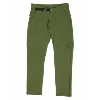 Teton Bros. Absaroka Pant Mens (ティートンブロス アブサロカパンツ 男性用)