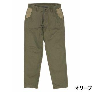 Teton Bros. Die Hard Pant Mens (ティートンブロス ダイハードパンツ 男性用)