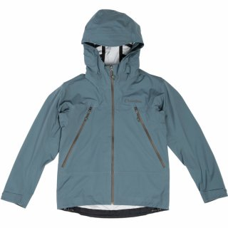 <img class='new_mark_img1' src='https://img.shop-pro.jp/img/new/icons1.gif' style='border:none;display:inline;margin:0px;padding:0px;width:auto;' />WS Oze Jacket 2.0 (ウィメンズ)